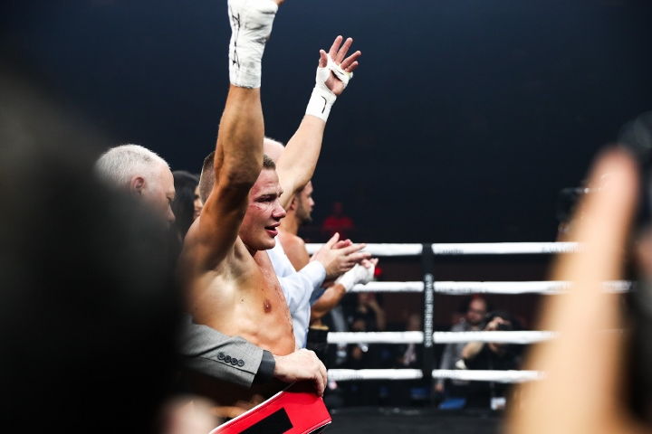 baranchyk-yigit-fight (16)