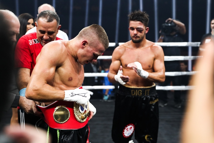 baranchyk-yigit-fight (17)