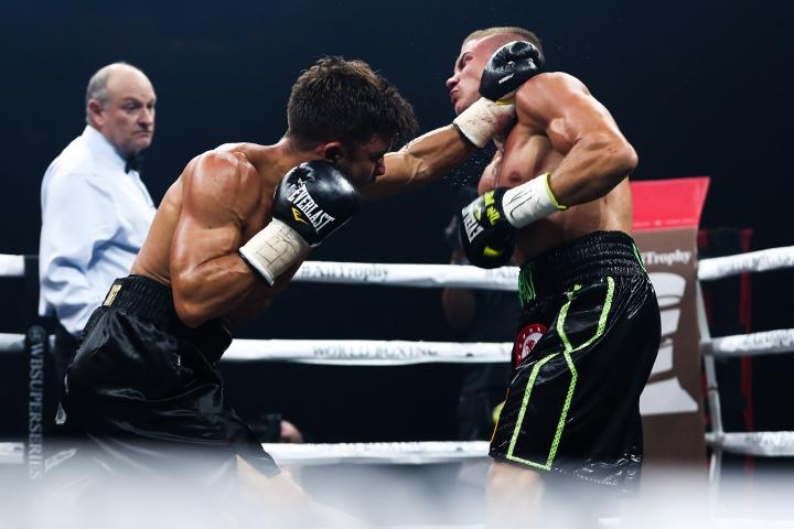 baranchyk-yigit-fight (2)