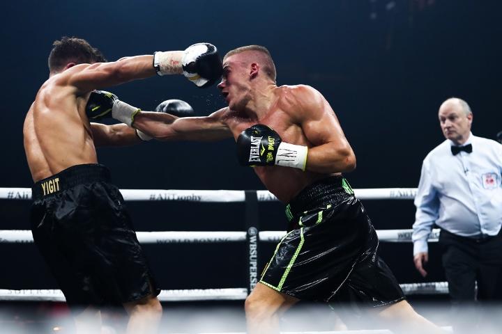 baranchyk-yigit-fight (3)
