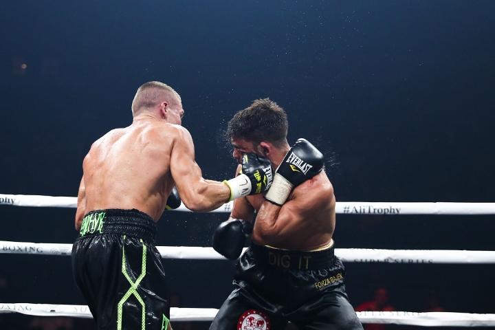 baranchyk-yigit-fight (5)