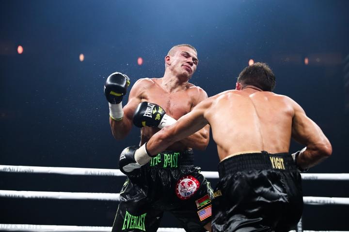 baranchyk-yigit-fight (6)