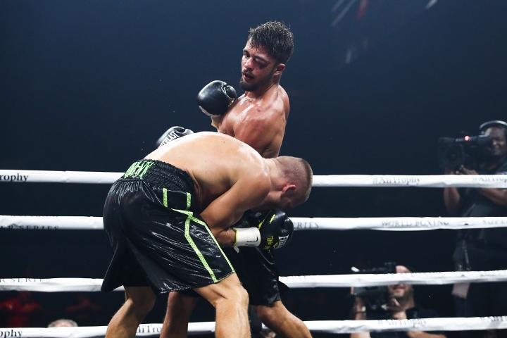 baranchyk-yigit-fight (7)