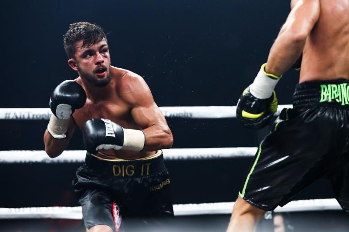 baranchyk-yigit-fight (9)