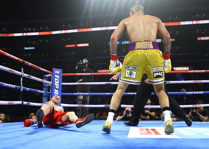 barboza-alvarado-fight (9)