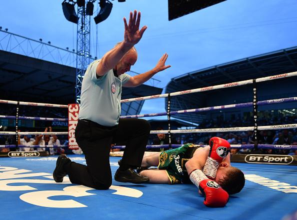 barnes-rosales-fight (4)