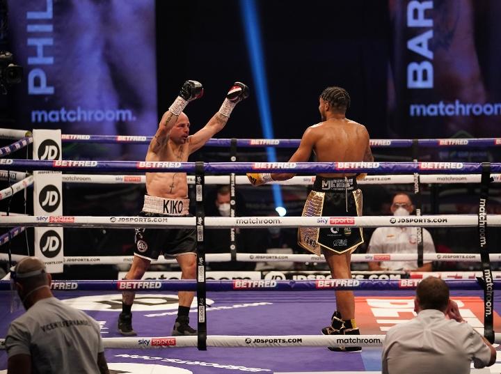 barrett-martinez-fight (23)