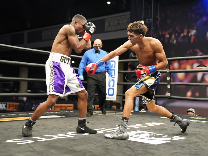 barrientes-lawson-fight (10)
