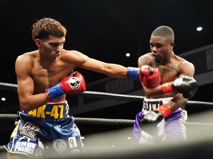 barrientes-lawson-fight (12)