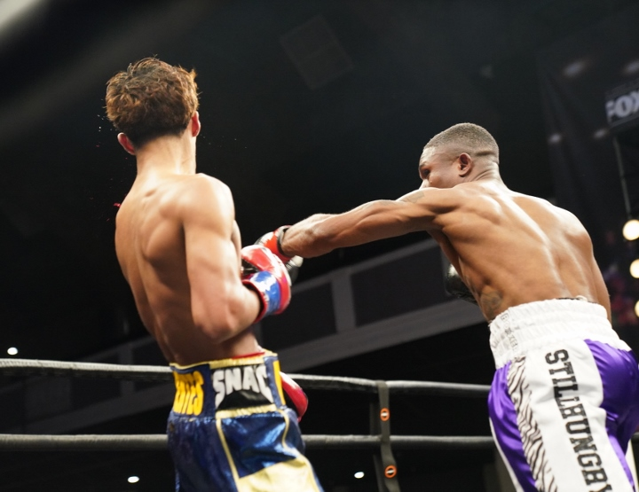 barrientes-lawson-fight (14)