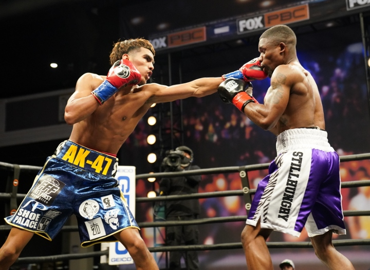 barrientes-lawson-fight (15)