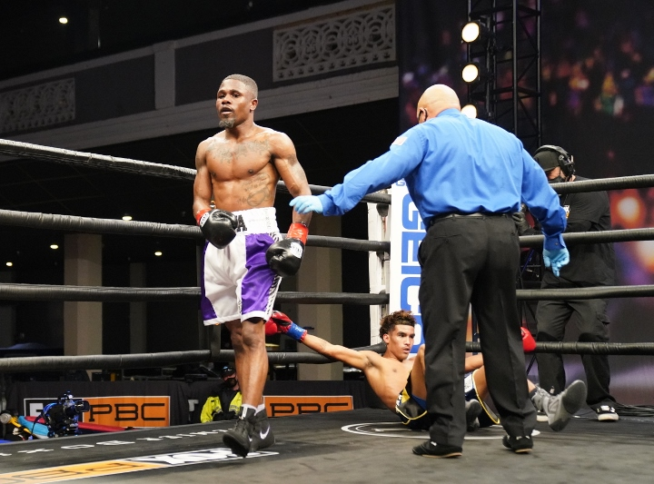 barrientes-lawson-fight (17)