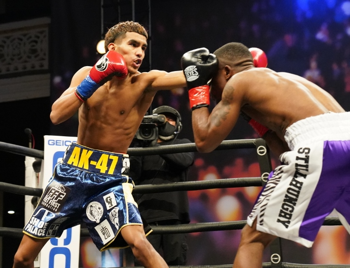 barrientes-lawson-fight (4)