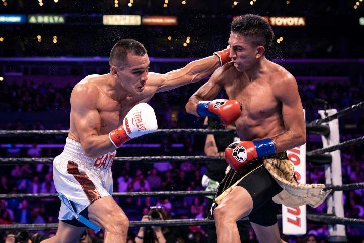 barrios-akhmedov-fight-hafey (20)