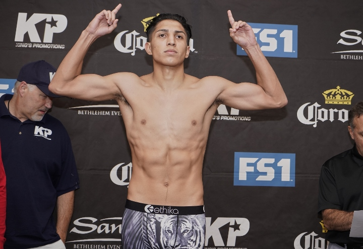 barrios-nelson-weights (1)