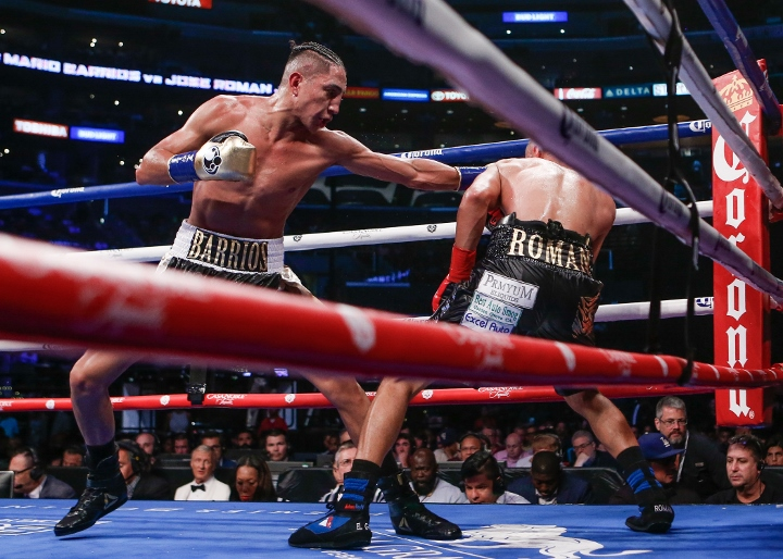 barrios-roman-fight (10)