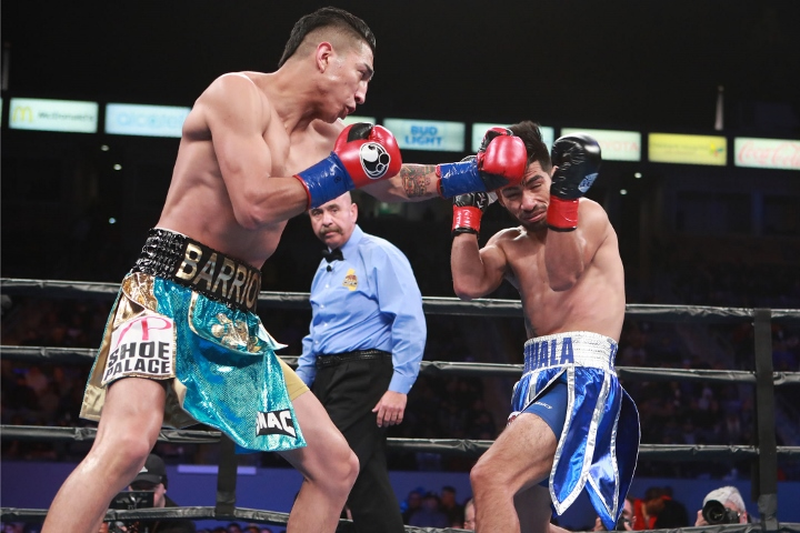 barrios-zamora-fight (6)