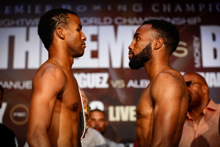 barthelemy-bey-weigh-in (1)