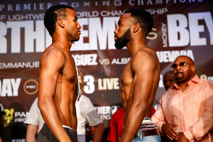 barthelemy-bey-weigh-in (2)