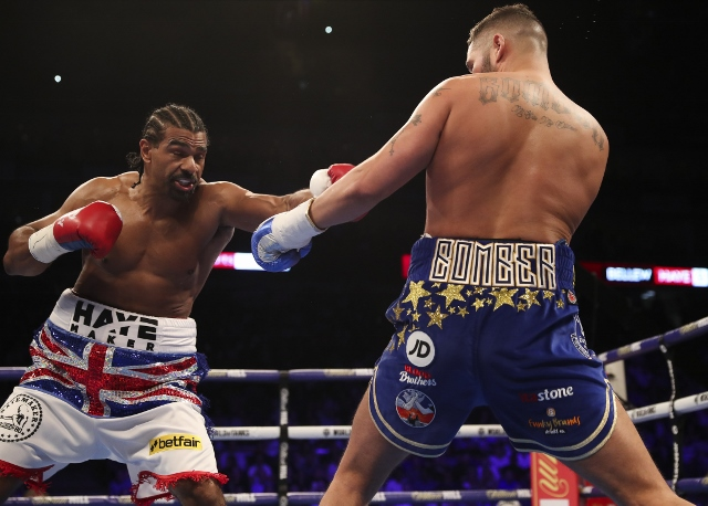 bellew-haye-rematch (13)