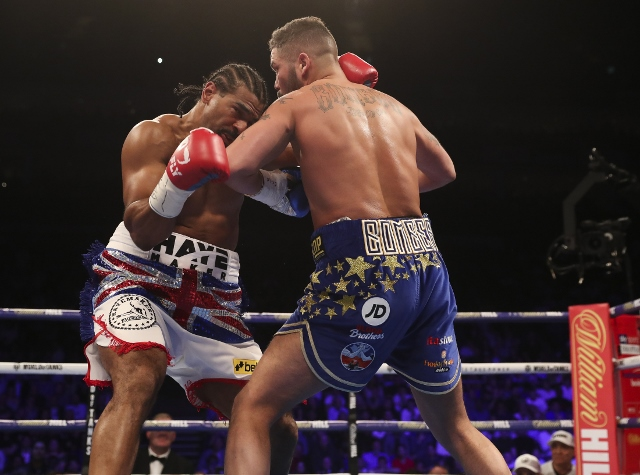 bellew-haye-rematch (14)