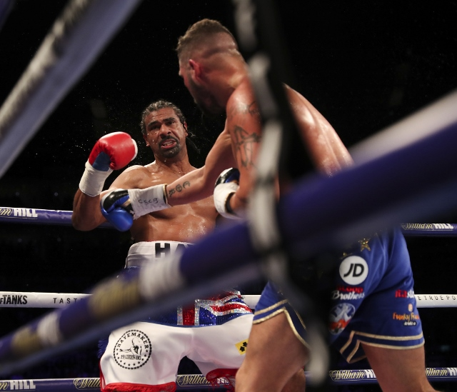bellew-haye-rematch (17)