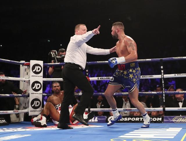 bellew-haye-rematch (19)