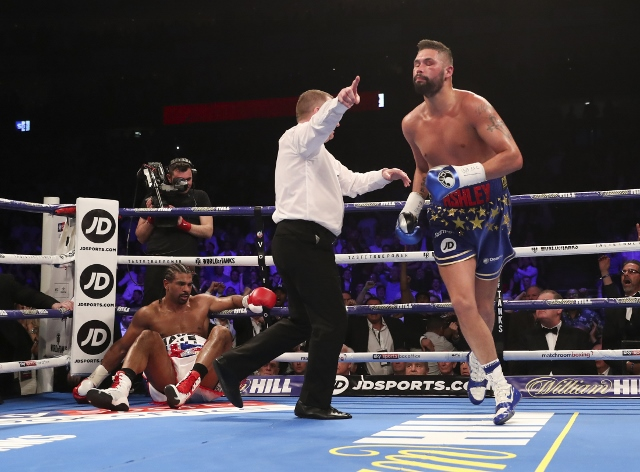 bellew-haye-rematch (20)