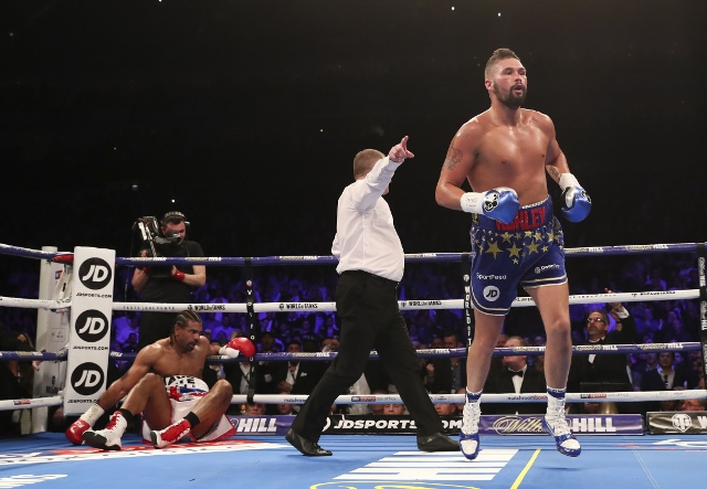 bellew-haye-rematch (21)