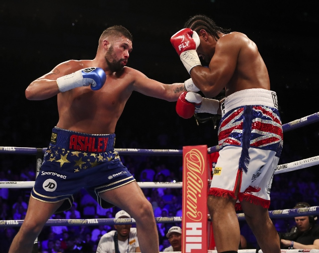 bellew-haye-rematch (25)