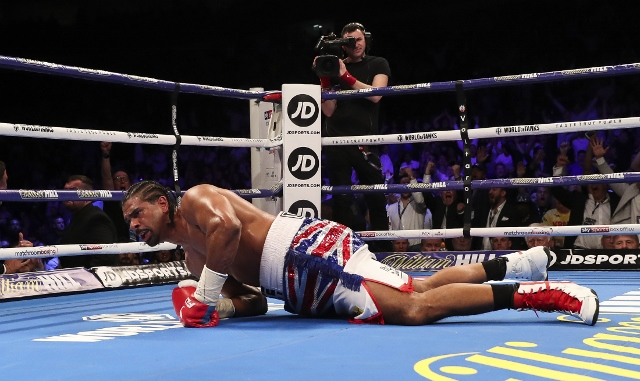 bellew-haye-rematch (26)