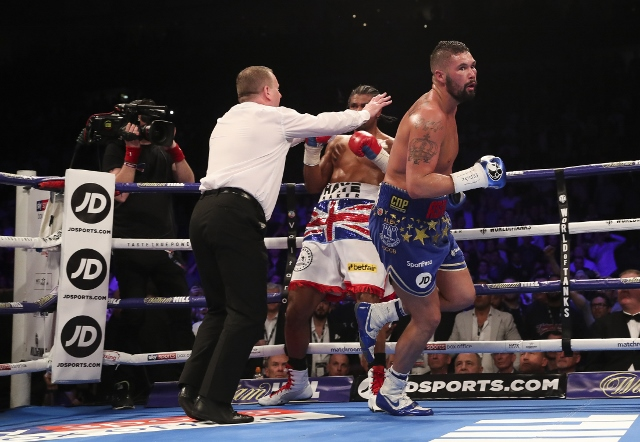 bellew-haye-rematch (28)