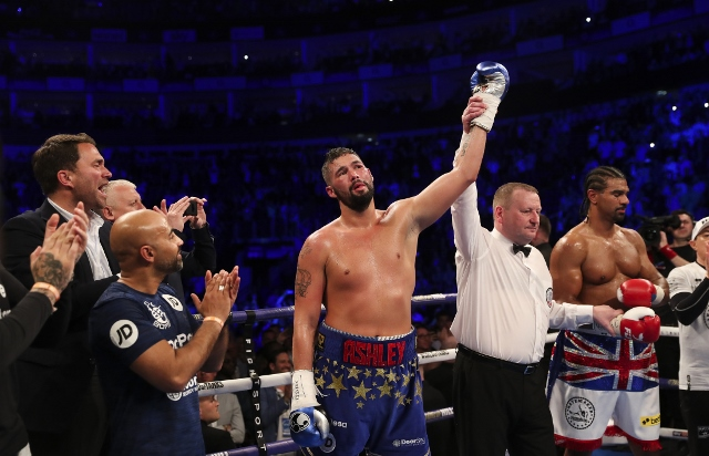 bellew-haye-rematch (3)