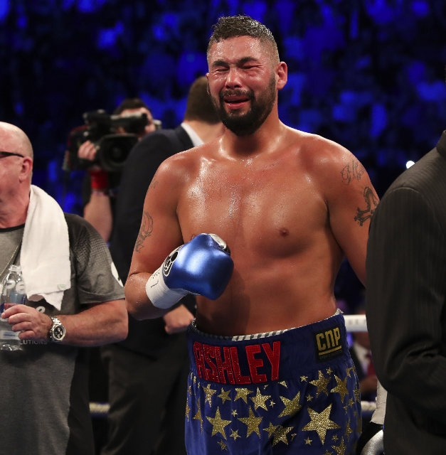 bellew-haye-rematch (33)