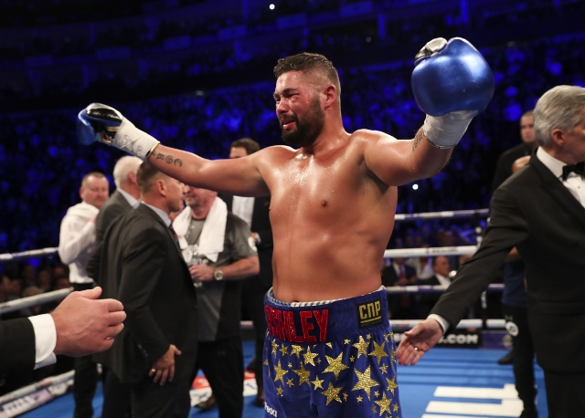 bellew-haye-rematch (34)