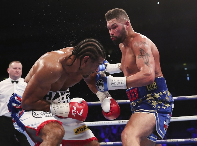 bellew-haye-rematch (35)
