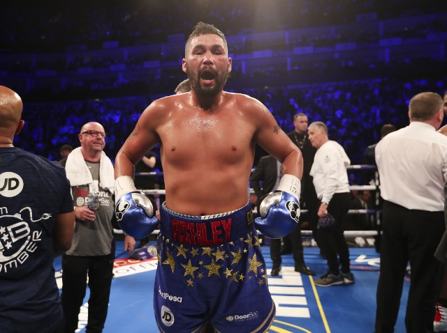 bellew-haye-rematch (37)
