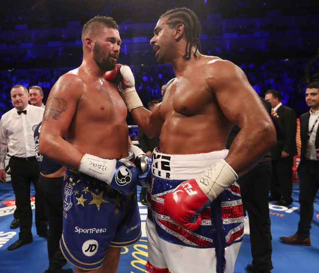 bellew-haye-rematch (38)