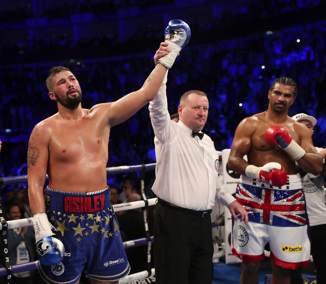 bellew-haye-rematch (4)