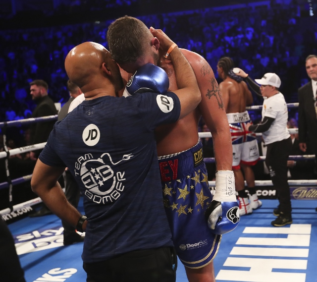 bellew-haye-rematch (9)