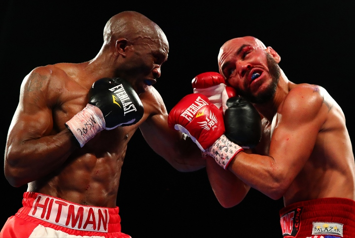 beltran-moses-fight (8)