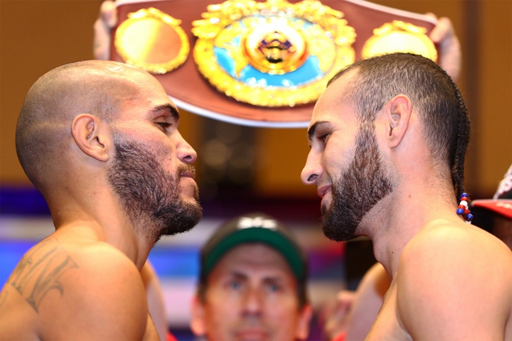 beltran-pedraza-weights (3)