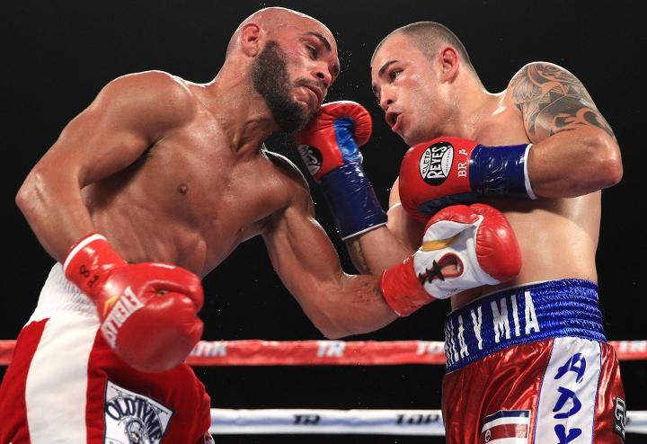 beltran-vasquez-fight (10)