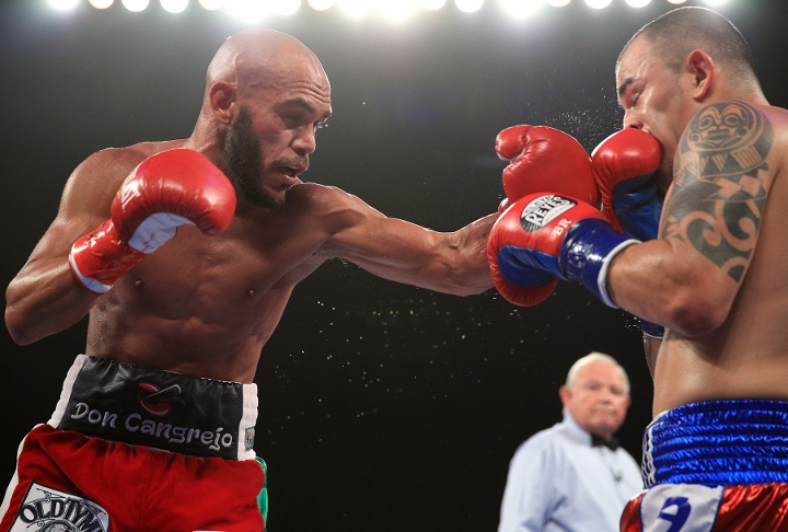 beltran-vasquez-fight (11)