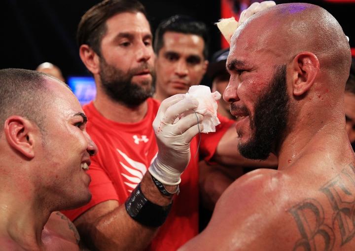 beltran-vasquez-fight (12)