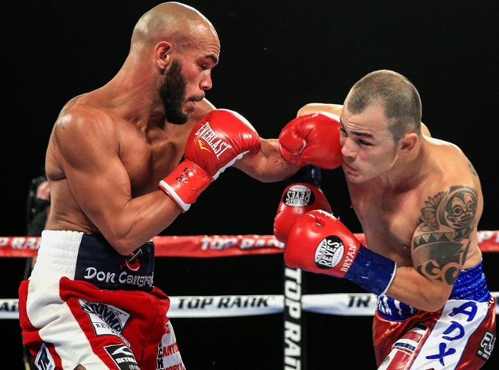 beltran-vasquez-fight (6)