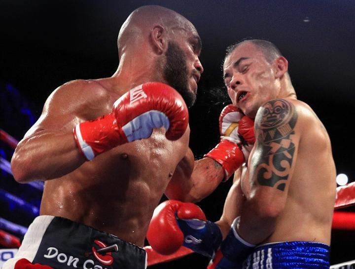 beltran-vasquez-fight (7)