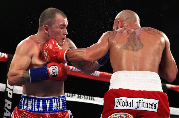 beltran-vasquez-fight (8)