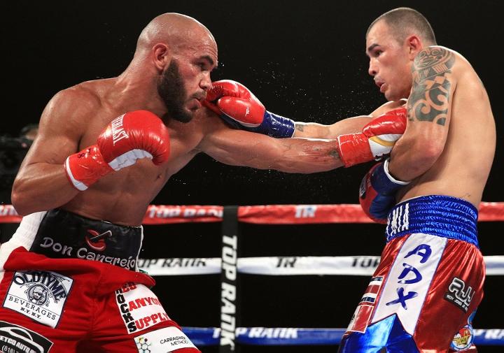 beltran-vasquez-fight (9)