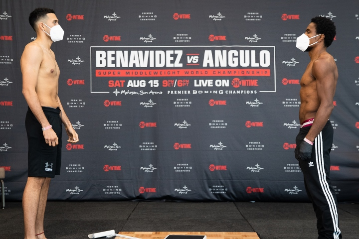 benavidez-angulo (1)